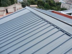Cubiertas y tejados modelos - Planchas para tejados ...