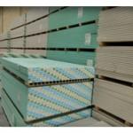 material1-150x150