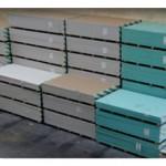 material2-150x150