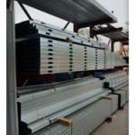 material5-150x150